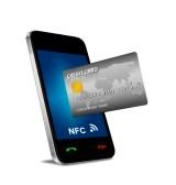 Acceso con tarjeta Bip! y descuentos en el pasaje