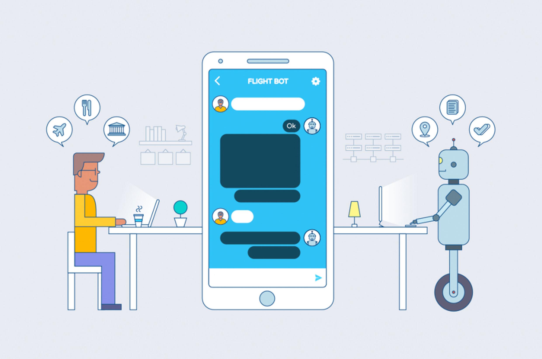 CrowdTeaching : enseñando robots